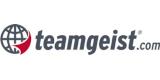 Teamgeist Süd GmbH