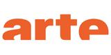ARTE Deutschland TV GmbH