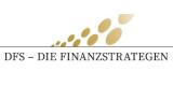 DFS - Die Finanzstrategen