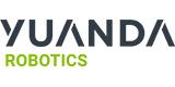 Yuanda Robotics GmbH