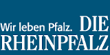 Rheinpfalz Verlag und Druckerei GmbH & Co. KG
