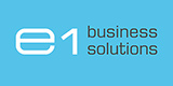 e1 Business Solutions GmbH