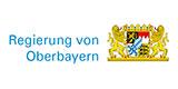 Regierung von Oberbayern