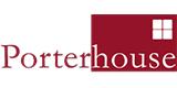 Porterhouse Group AG